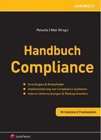 Handbuch Compliance