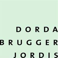 DORDA BRUGGER JORDIS Rechtsanwälte GmbH