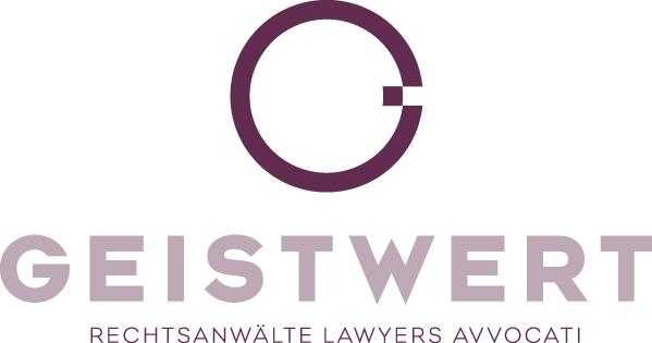 Geistwert Rechtsanwälte