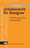 buchcover_design_fin02