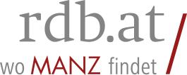 rdb.at / die rechtsdatenbank