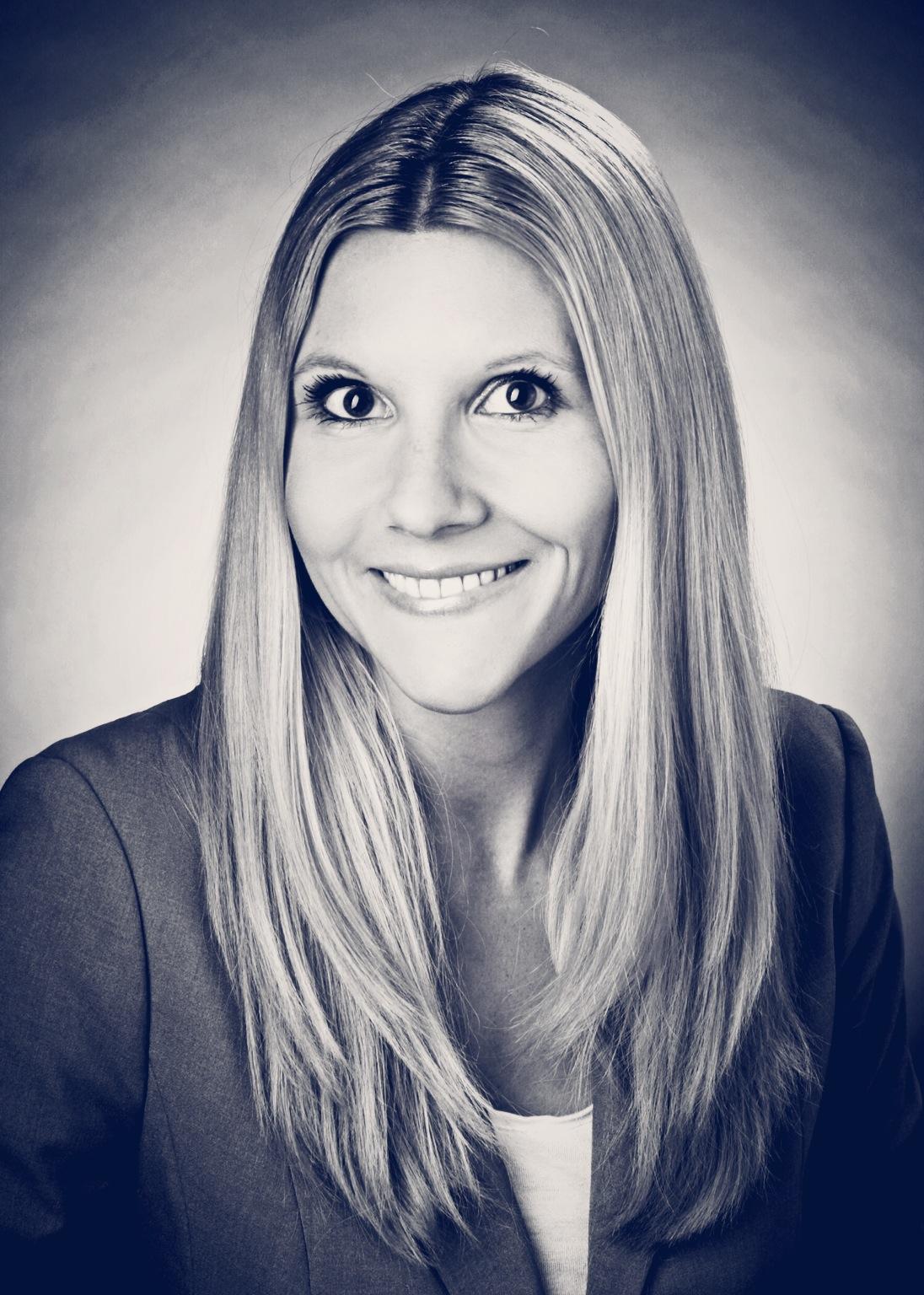 Melanie D. Zanter