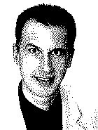 Wolfgang Schnabl