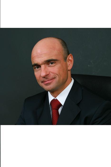 Alexander Mahovsky