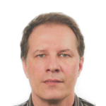 Alexander Dorfmeister