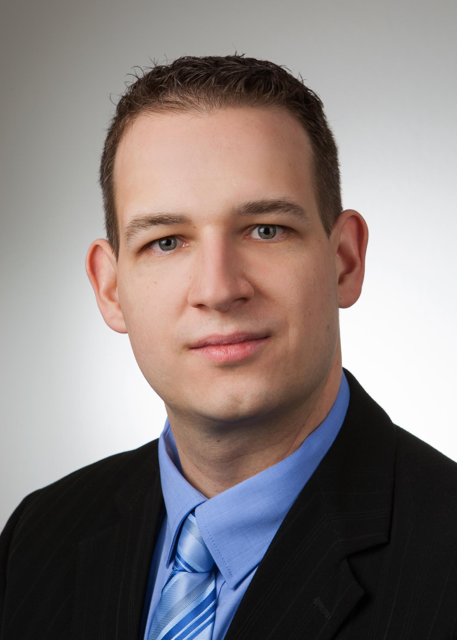 Martin Sageder