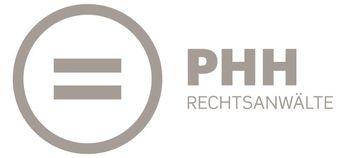 PHH Prochaska Havranek Rechtsanwälte GmbH