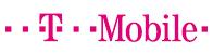 T-Mobile Austria GmbH