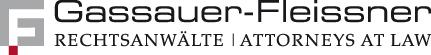 Gassauer-Fleissner Rechtsanwälte