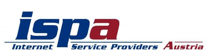 ISPA – Internet Service Providers Austria