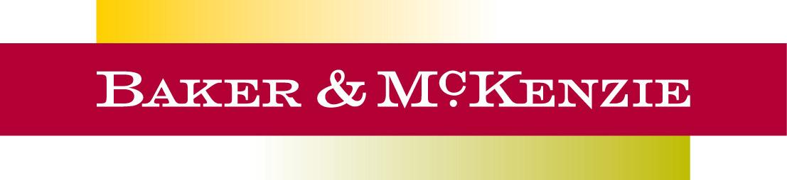 Baker & McKenzie * Diwok Hermann Petsche Rechtsanwälte LLP & Co KG