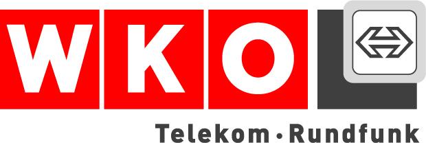 Fachverband der Telekommunikations- und Rundfunkunternehmungen