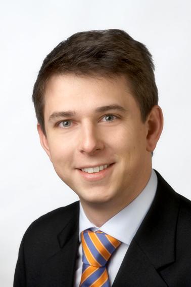 Mathias Kopf