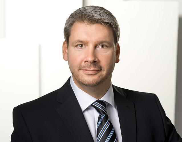 Roland Wolfram