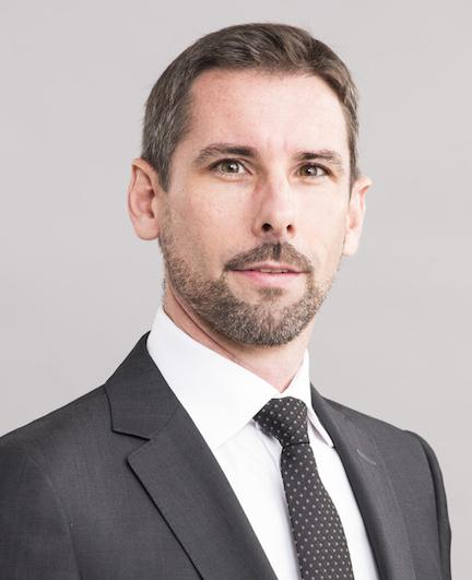 Philipp Hanusch