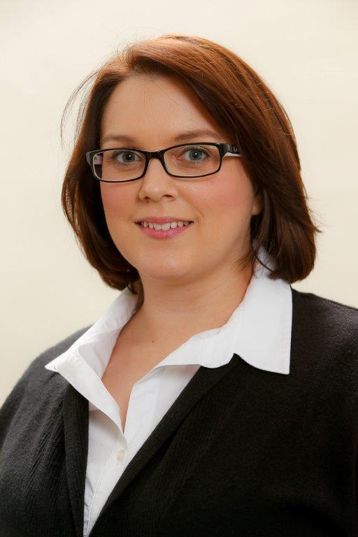Corinna Riedler
