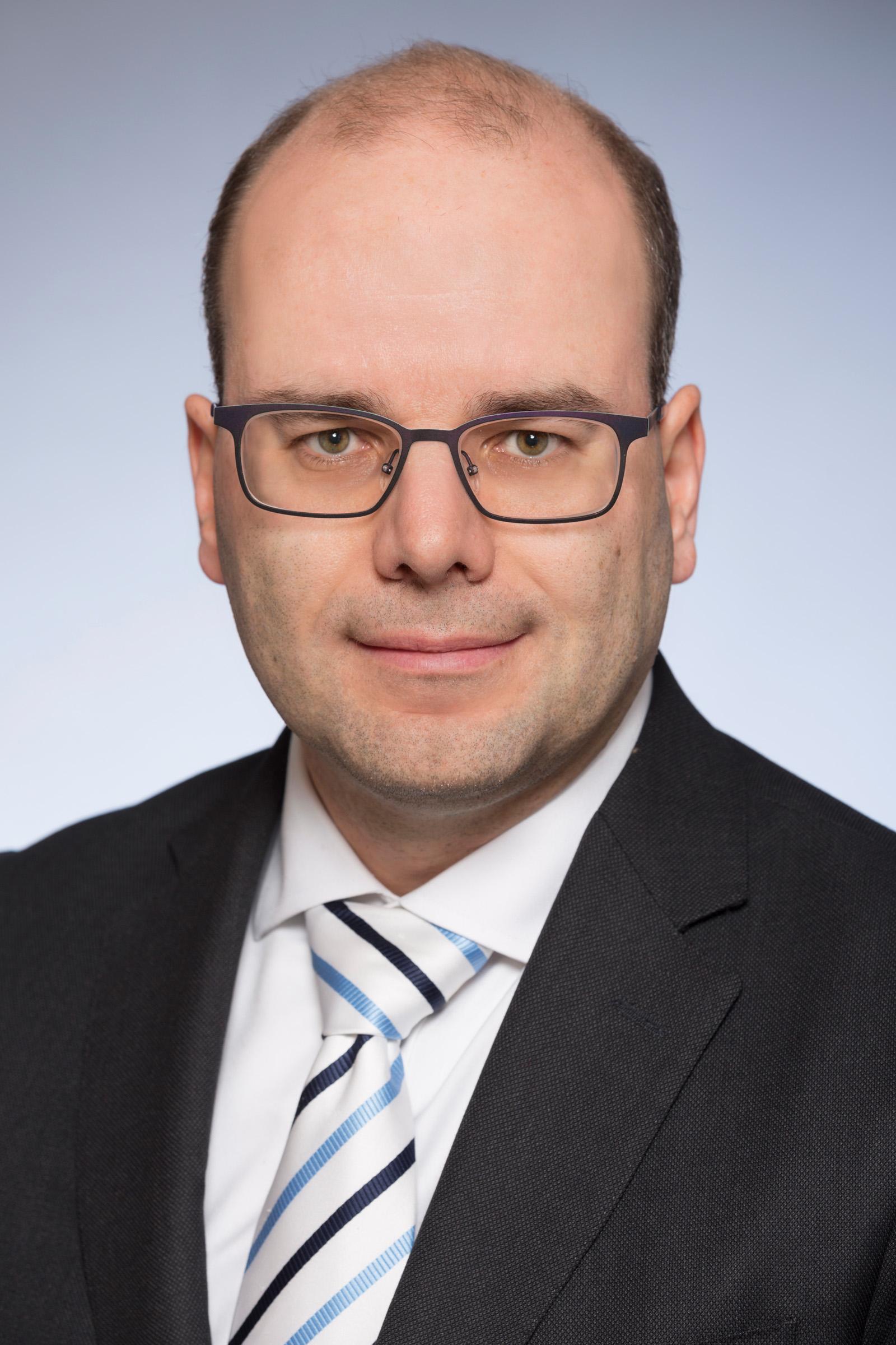 Rainer Knyrim