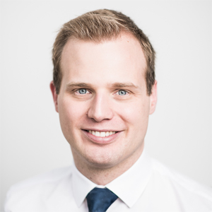 Alexander Höller